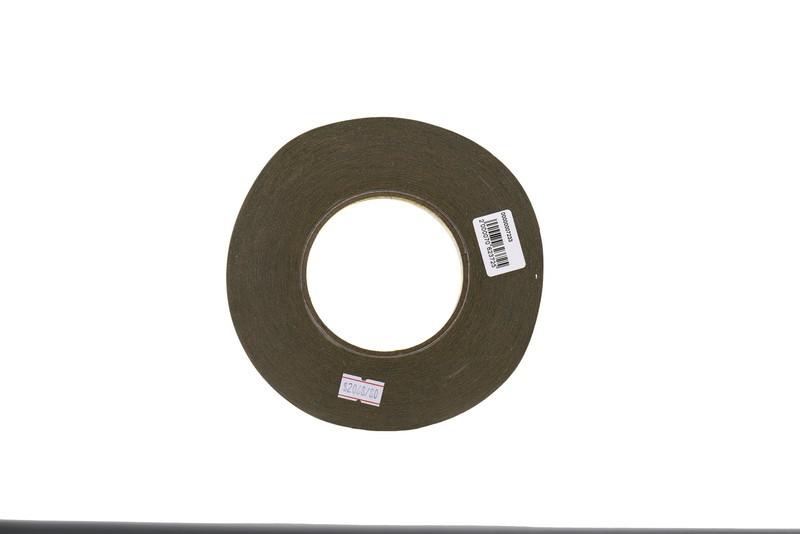 Скотч двухсторонний 3M, 5 мм