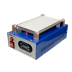 Сепаратор для расклеивания дисплейного модуля Aida 943