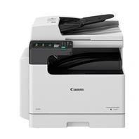 МФУ Canon imageRUNNER 2425i 4293C003
