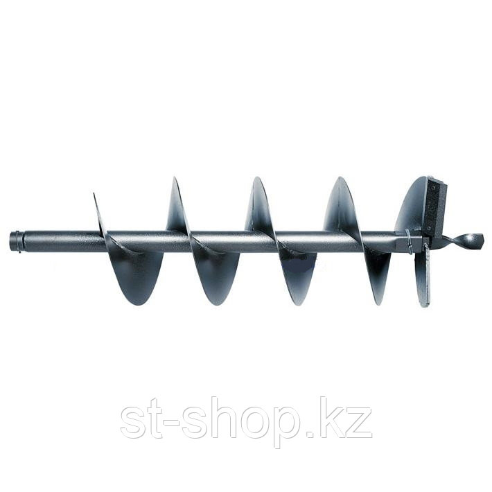 Бур (шнек) STIHL диаметр 350 мм длина 700 мм