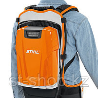 Ранцевый аккумулятор STIHL AR 3000, фото 2