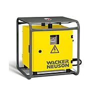 Инверторный преобразователь для вибраторов Wacker Neuson FUE 10/042/200