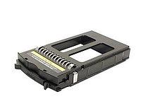 HP 349448-001 HP SCSI Hard drive blank tray