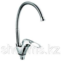 Смеситель для кухни Rainsberg R3113F-1 ***