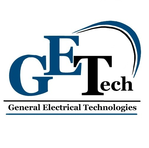 ТОО «General Electrical Technology""