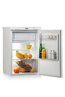 Холодильник POZIS-RS-411 белый
