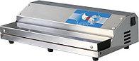 Упаковщик вакуумный MEC Premium 450 Inox