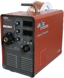 JASIC MIG250