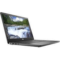 Dell Latitude 3410 ноутбук (210-AVKY N012L341014EMEA)