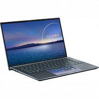 Asus ZenBook UX435EG-A5013T ноутбук (90NB0SI1-M00630)