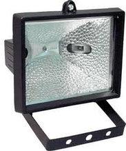 Прожектор для наружного освещения