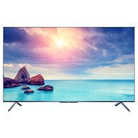TCL 55C717 телевизор (55C717)