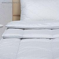 Одеяло облегченное Меринос, 200х215см