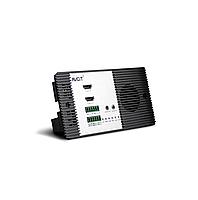 Кодек потокового видео AVCiT DSII