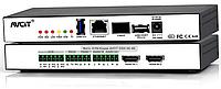 KVM Кодер AVCiT DSIII-IN-4K
