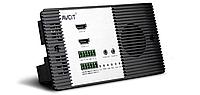 Кодек потокового видео AVCiT DSII-HH