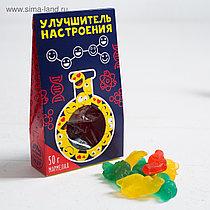 Набор сладостей подарочный Мармелад «Улучшитель настроения»: 50 г