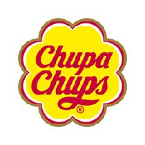 Chupa Chups (леденцы)