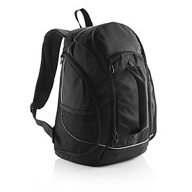 Рюкзак Florida, не содержит PVC