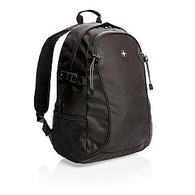 Рюкзак для путешествий Swiss Peak