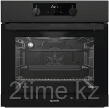 Электрическая встраиваемая духовка Gorenje BO735E11BK-2