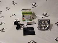Светодиодный фонарь Kingblaze GD5017