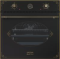 Духовой шкаф FORNELLI - MERLETTO 60 AN