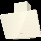 Вытяжка KRONA STELL - Liora 600 ivory S