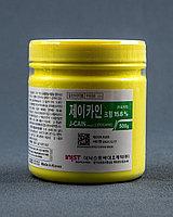 Крем анестетик обезболивающий J-Caine 15.6%