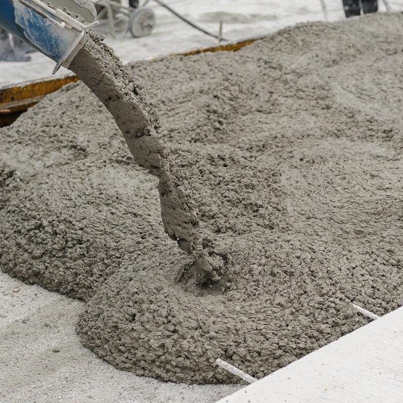Бетон цена алматы керамзитобетон отзывы для бани