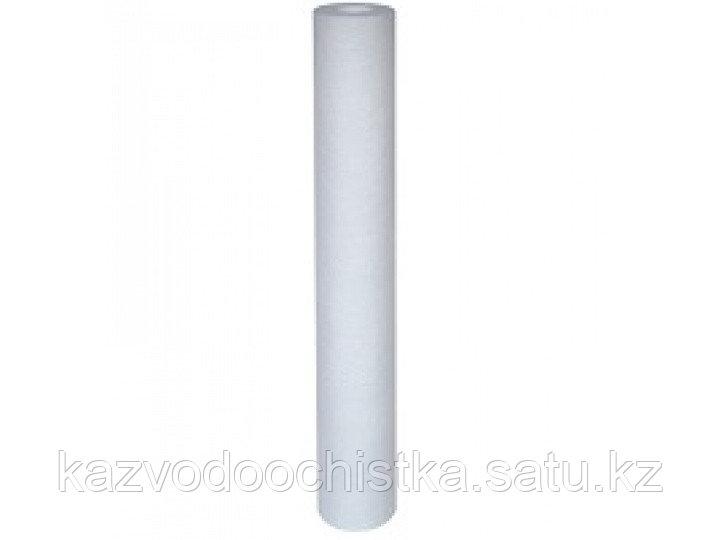 Картридж из полипропилена PP 30 SL (70 см) 5 микрон