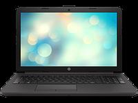 Ноутбук HP 255 G7 (150A4EA) Athlon 3150U