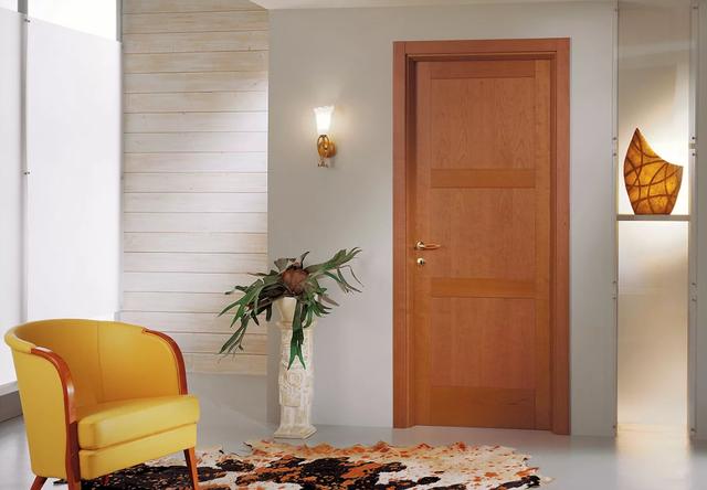 дверь межкомнатная с коробкой цена