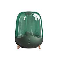 Увлажнитель воздуха Xiaomi Deerma Water Humidifier DEM-F329