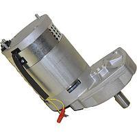 Щёточный двигатель HY45