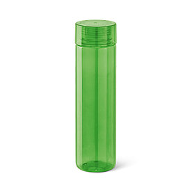 Бутылка для спорта ROZIER 790 мл, зеленая