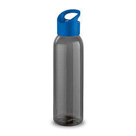 Бутылка для спорта PORTIS 600 мл, синяя