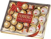 """Шоколад Ferrero """"Prestige"""" 252 гр"""