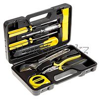 Набор инструментов 8 шт. STAYER STANDARD, для ремонтных работ (2205-H8)