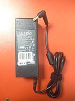 Зарядное устройство для ноутбука 19V/4.74A 90W штекер 5.5*1,7 PA-1900-05
