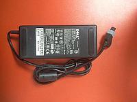 Зарядное устройство для ноутбука DELL 20V/4.5A штекер 7,1 мм (квадратный 3-пин разъем)