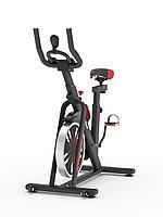 Велотренажер GetActive Wheel ES-7021b