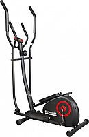 Эллиптический тренажер Sundays Fitness GB-1039E