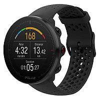 Спортивные часы Polar Vantage M size S/M, цвет черный
