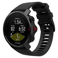 Спортивные часы Polar GRIT X, цвет черный, фото 1