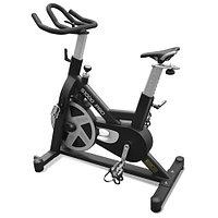 Велотренажер Bronze Gym S1000_PRO