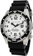Спортивные часы Momentum 1M-DV52L1B, цвет черный