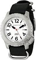 Спортивные часы Momentum 1M-DV74L7B, цвет черный