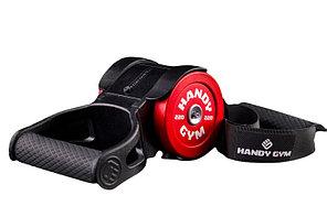 Инерционный тренажер Handy Gym Original