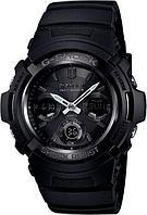 Спортивные часы Casio